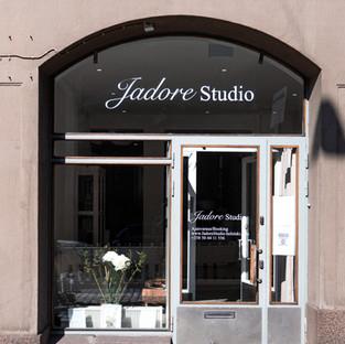 J'Adore-1809.jpg