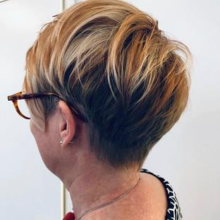 hair02.jpg