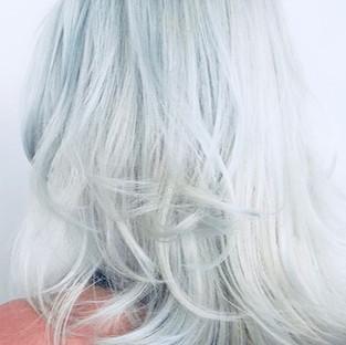 hair03_edited.jpg