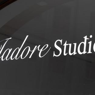 J'Adore-1814.jpg