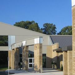 Southridge Community Church