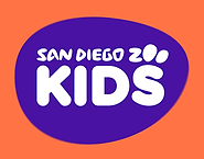 San_Diego_Zoo_Kids_featured.png