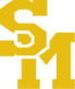 StMatt-icon-yellow.png