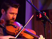 Adult Violin Lessons