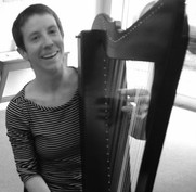 Groupon - Harp Lessons - All Ages
