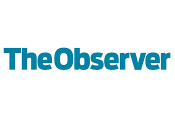 The-Observer