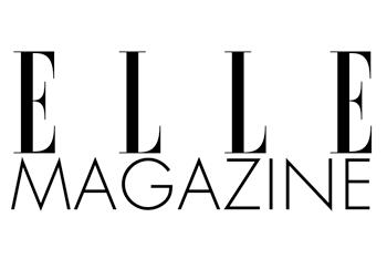 Elle-Magazine