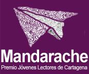 Premios Mandarache X Aniversario