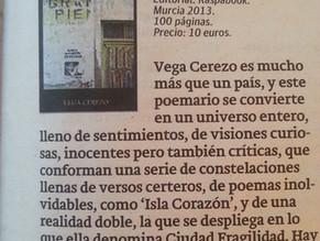 Gracias a Antonio Parra Sanz