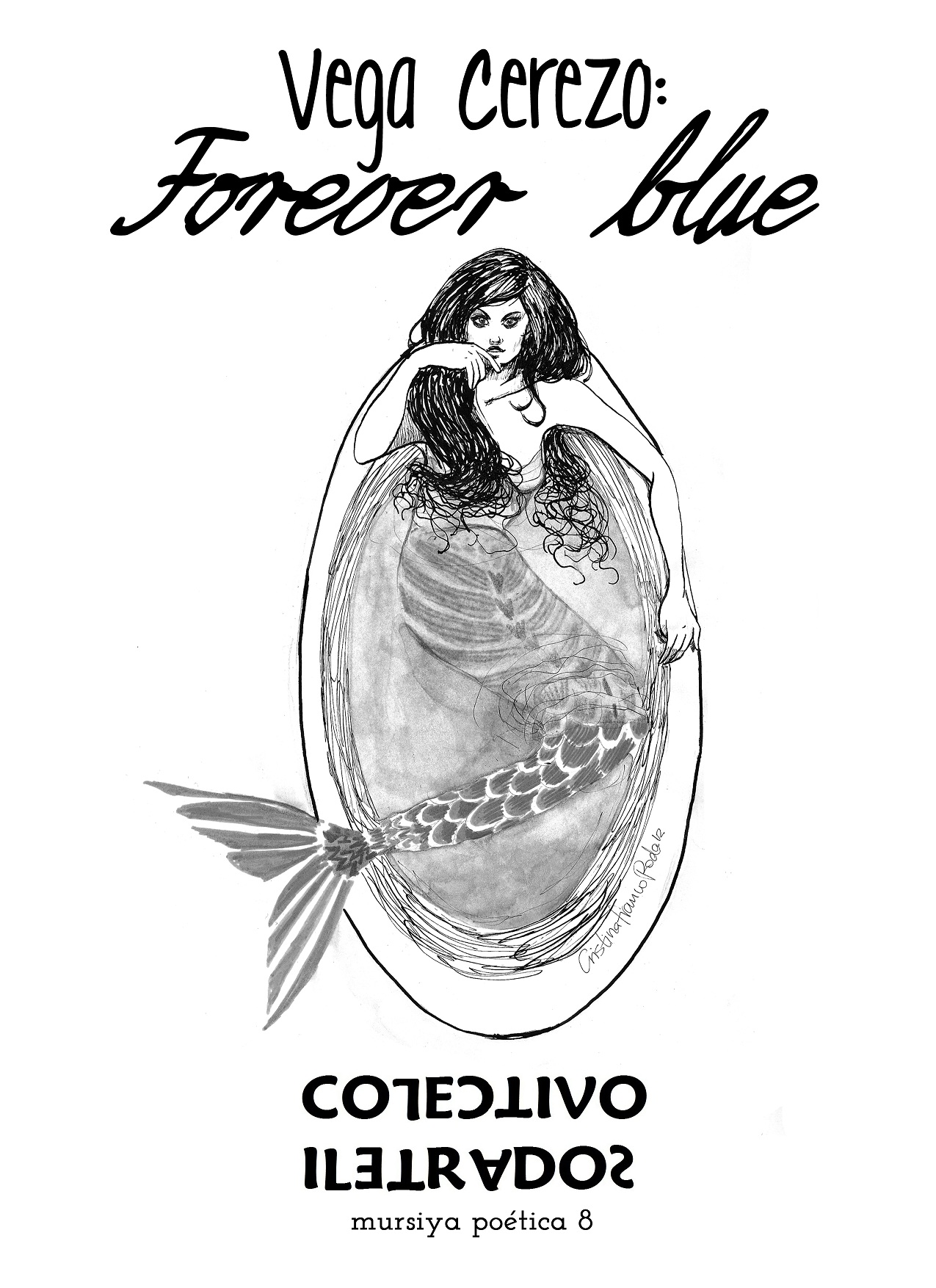 forever+blue2.jpg
