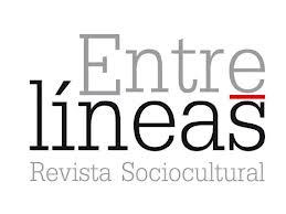 Revista Entrelineas