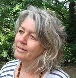 Clare Osbond