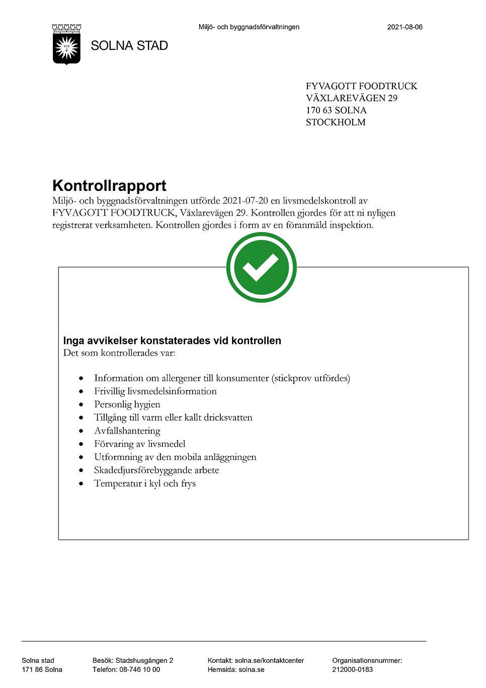 Kontroll Miljö 2021-page-001.jpg