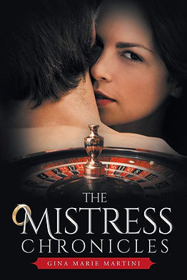 The Mistress Chronicles Cover Final.jpg