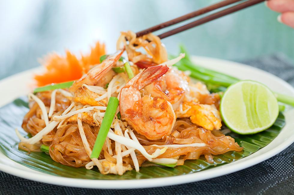 Pad-Thai-Noodles.png