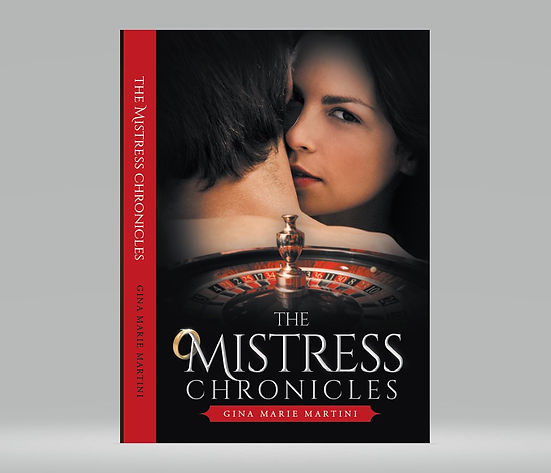 The Mistress Chronicles Cover 3.jpg