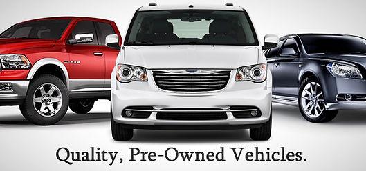 used-car-sales.jpg