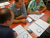 Interaktywne_szkolenia_BalticBerg-1066x8