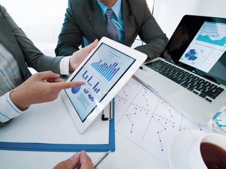 15 grudnia - szkolenie z zakresu KPIs w UR