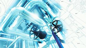 Obowiązkowy audyt energetyczny