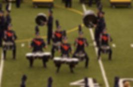 drumline2.jpg
