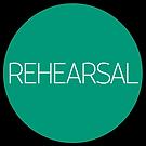Circle-Rehearsal.png