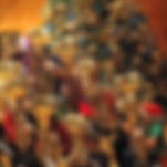 Tuba Christmas.jpg