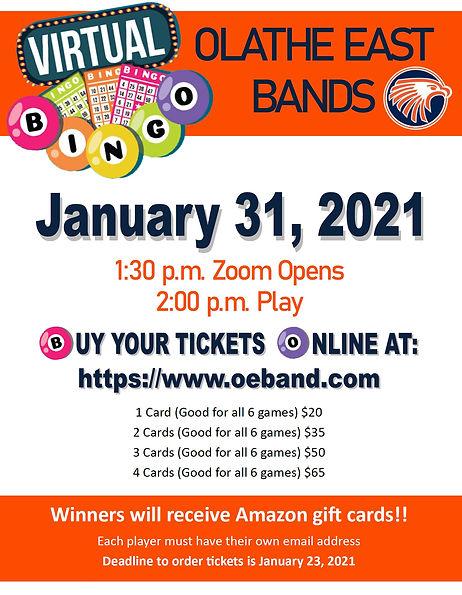 2021 Bingo Flyer.jpg