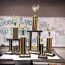 trophies.jpg