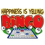 happiness is yelling bingo.jpg