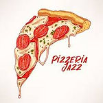 pizza and jazz.jfif