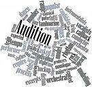 audition circle.jpg