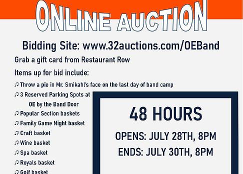 2020 EOBand_Online Auction Flyer.jpg