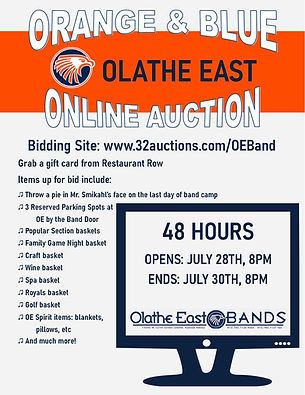 2020 EOBand_Online Auction Flyer.jpg