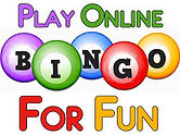 online bingo.jpg