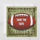 football save date.jpg