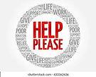 Please Help.jpg