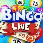 Bingo Live.jpg