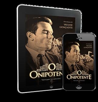 Onipotente_72dpi.png