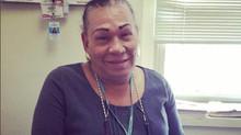 Indulta gobernador de NY a destacada activista mexicana transgénero