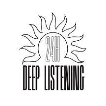 logo_deeplistening.jpg