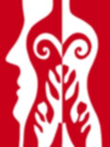 Torso Profile .jpg