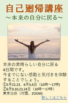 menu01.jpg