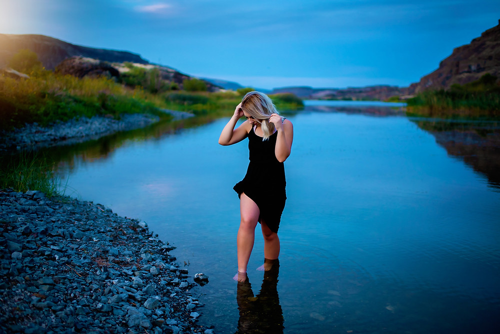 Leavenworth Photographers