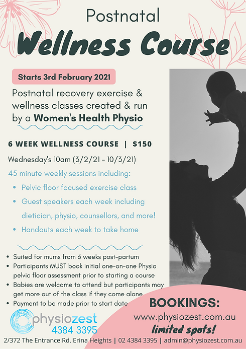 Wellness Course Flyer 1.png
