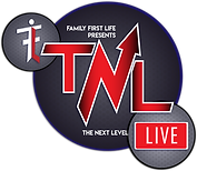 High-res-TNL.png