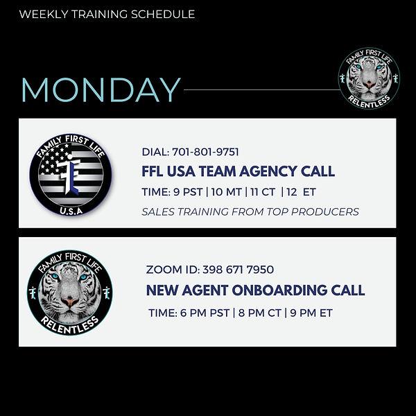 IG -  Weekly Training Calls.jpg