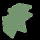 Logo_mécana_2.png