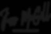 Jess McGill Logo (black).png