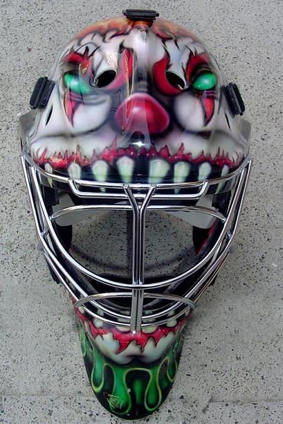 helmet20.jpg